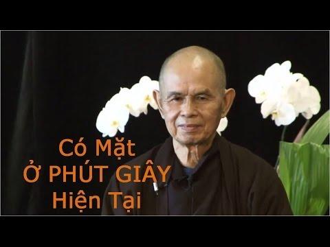 Thiền Sư Thích Nhất Hạnh Làng Mai Sang Mỹ Điều Trị.