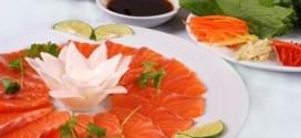 6 loại thực phẩm làm giảm ham muốn tình dục