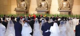 ĐẠO PHẬT VÀ HÔN NHÂN – K. Sri Dhammananda Maha Thera