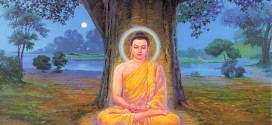 Thực Tập Thiền Chánh Niệm