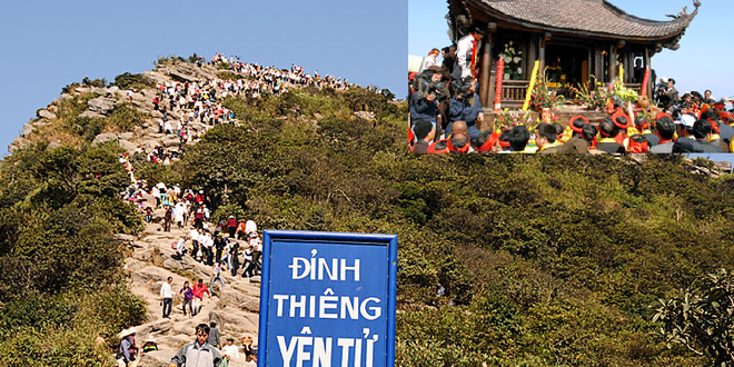 Bàn về sự hội nhập của Phật giáo  vào nền văn hóa Việt Nam