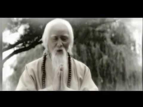 Phim Truyện Phật Giáo – Trưởng Lão Hư Vân tập 1-20