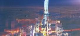 Những ông chủ giàu có của tòa nhà 26 nghìn tỉ cao nhất VN