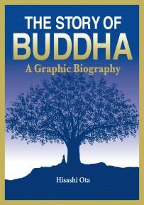 BUDDHA'S STORY
