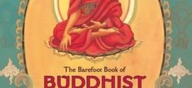 CHINESE BUDDHIST CHILDREN STORIES