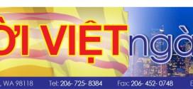 Theo Tin Báo Người Việt Ngày Nay