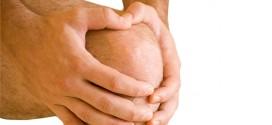 4 cách đơn giản giúp giảm đau nhức khớp gối