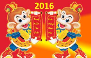 tho-xuan-binh-than-chuc-mung-nam-moi-2016