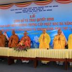 Thông báo: Trường TCPH Đà Nẵng chiêu sinh khóa II (2016 – 2019) 01/03/2016