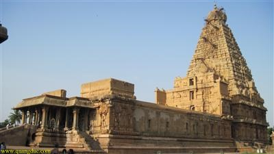 Thánh Tích Ấn Độ Ngôi Già lam Cổ tự Tabo Trung tâm Phật học 1000 năm