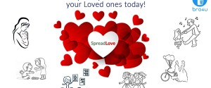 Express-your-Love-to-1-1200x500
