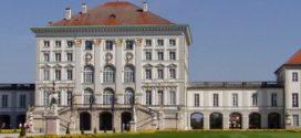Học bổng Tiến sĩ Phật học tại Đại học Ludwig Maximilian tại  Đức